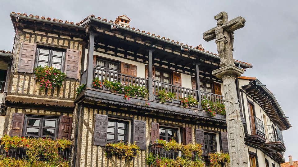 Hotel Doña Teresa - EDIT_ALBERCA.jpg