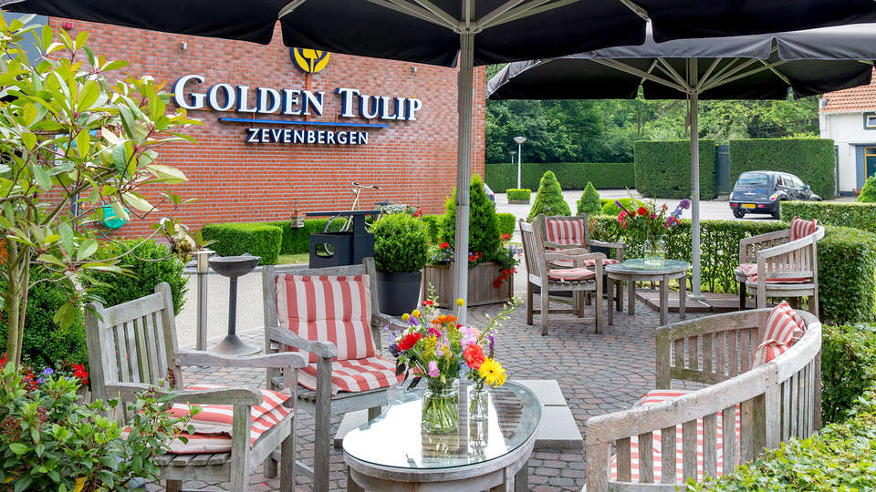 Golden Tulip Hotel Zevenbergen - EDIT_N2_TERRACE4.jpg