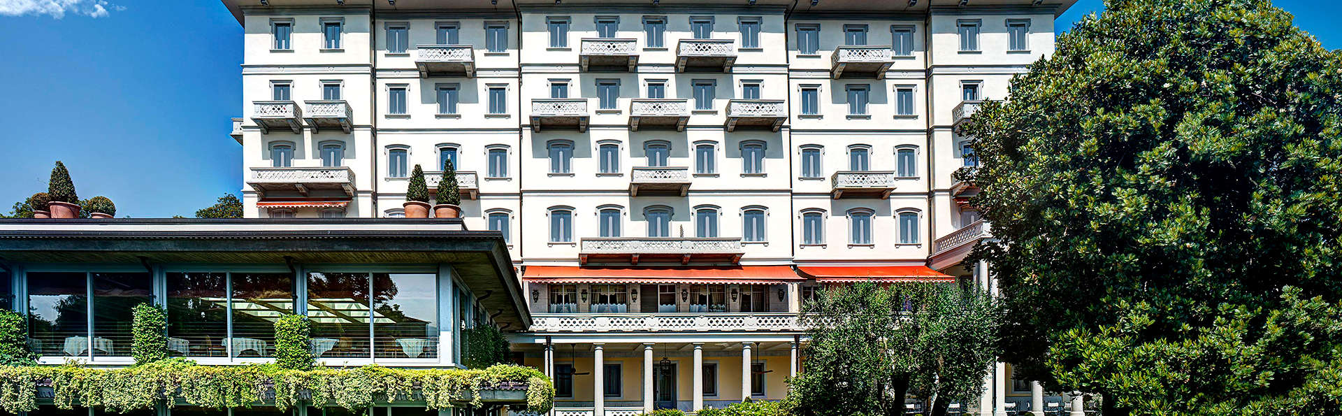 Grand Hotel Majestic - Edit_Front3.jpg