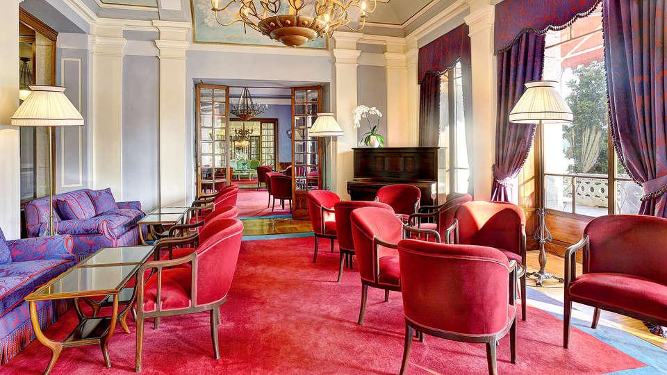 Grand Hotel Majestic - Edit_Lounge2.jpg