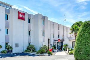 Pierre et vacances h tel du golf pont royal 3 mallemort france - Ibis salon de provence sud ...
