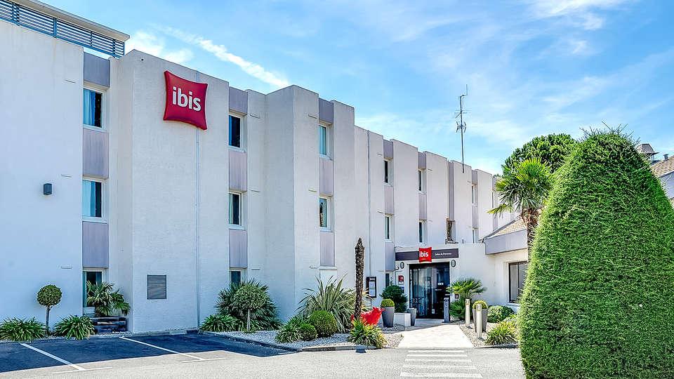 Hotel Ibis Salon de Provence Sud - Edit_Front3.jpg