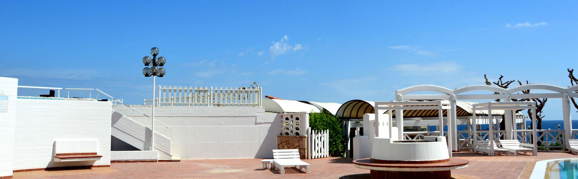 Hotel Residence La Corvetta - EDIT_NEW_POOL4.jpg