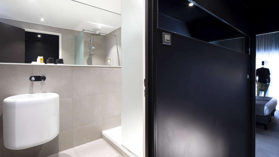 Hôtel Diana Dauphine - EDIT_NEW_BATHROOM2.jpg
