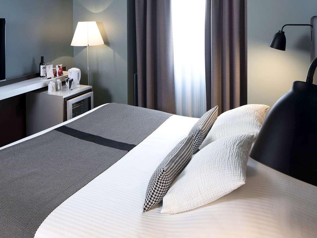 Séjour Alsace - Découvrez le quartier de la Petite France à Strasbourg  - 4*