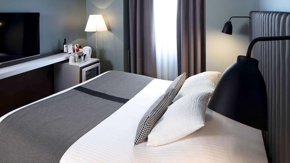 Hôtel Diana Dauphine - EDIT_NEW_ROOM9.jpg