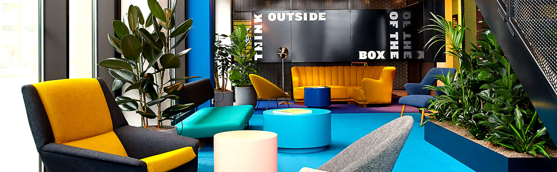 The Student Hotel Eindhoven - Edit_Lobby2.jpg