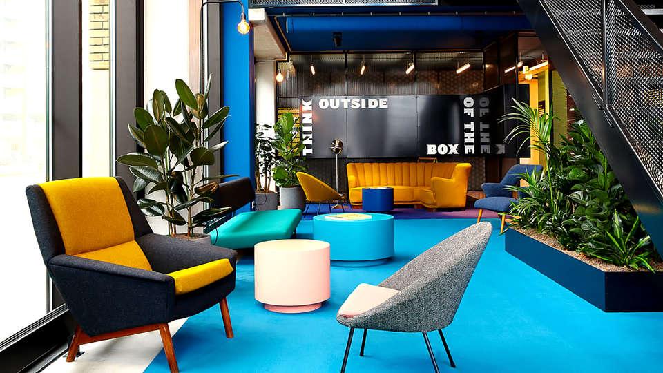 The Student Hotel Eindhoven - Edit_Lobby2.jpg