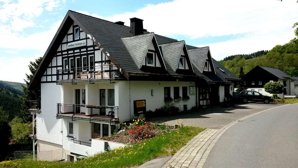 Landhaus Nordenau - EDIT_NEW_FRONT2.jpg