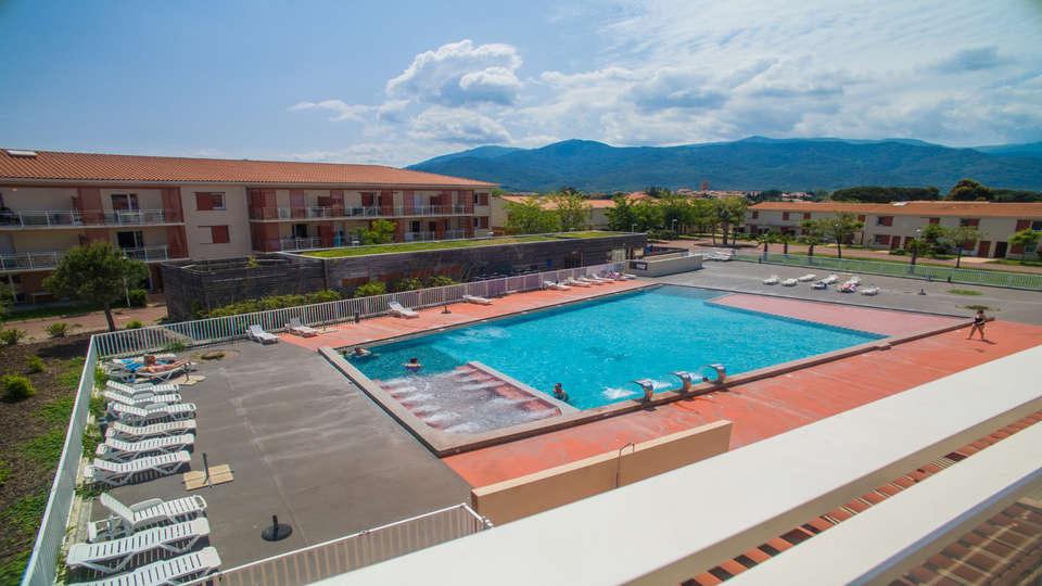 Vacanceole La Massane Argeles Sur Mer  - EDIT_NEW_Pool.JPG