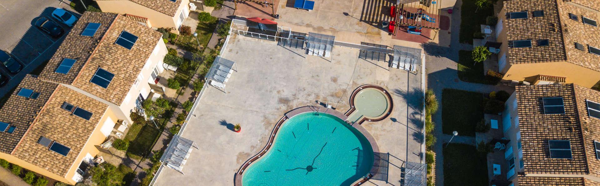 Vacanceole Demeures Torellanes St Cyprien - EDIT_NEW_View.JPG