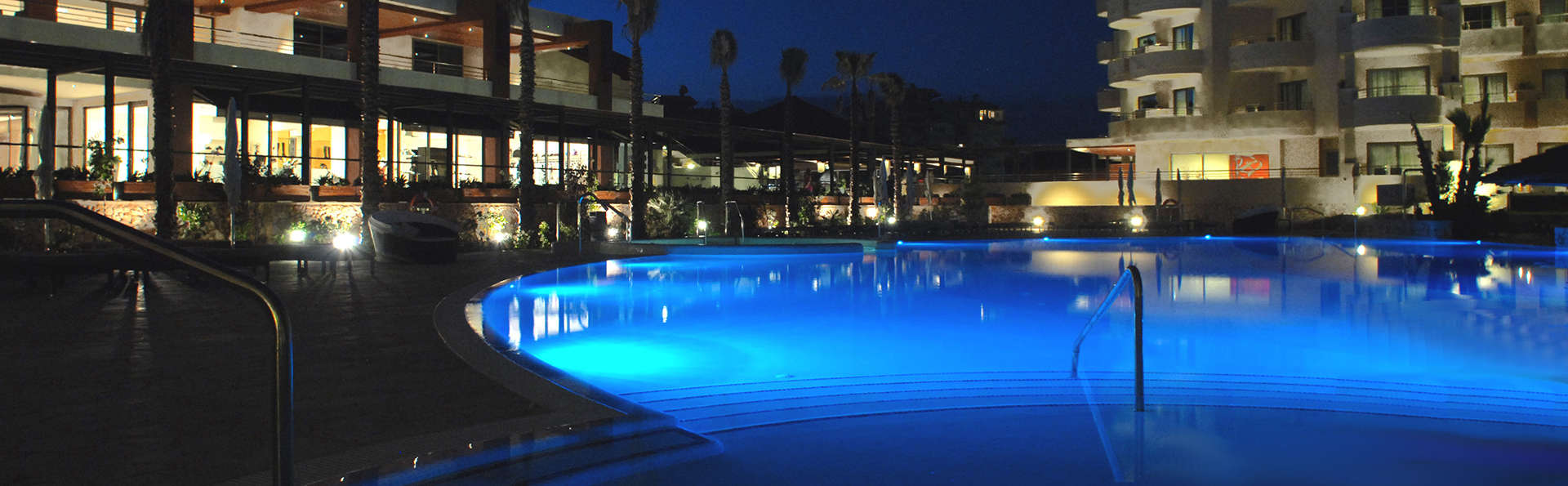 Protur Biomar Gran Hotel & Spa - Edit_Pool8.jpg