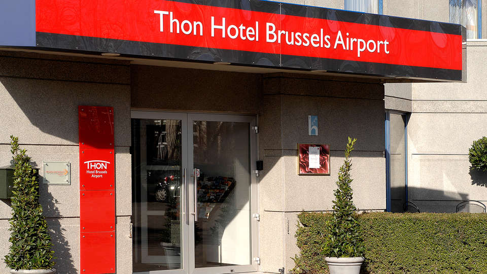 Thon Hotel Brussels Airport - Edit_Front2.jpg