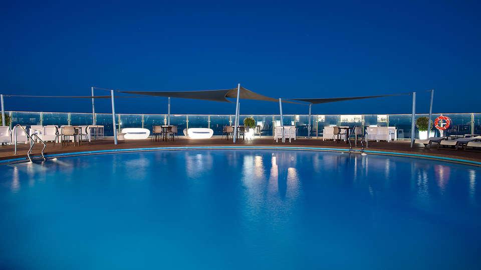 Hotel El Puerto by Pierre and Vacances (inactive) - EDIT_N2_POOL4.jpg