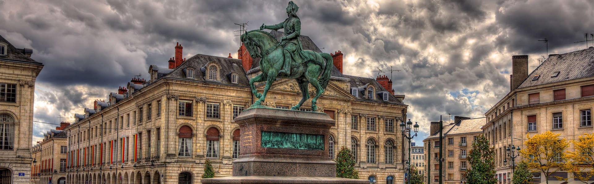 Best Western Hotel d'Arc - Edit_Orleans3.jpg