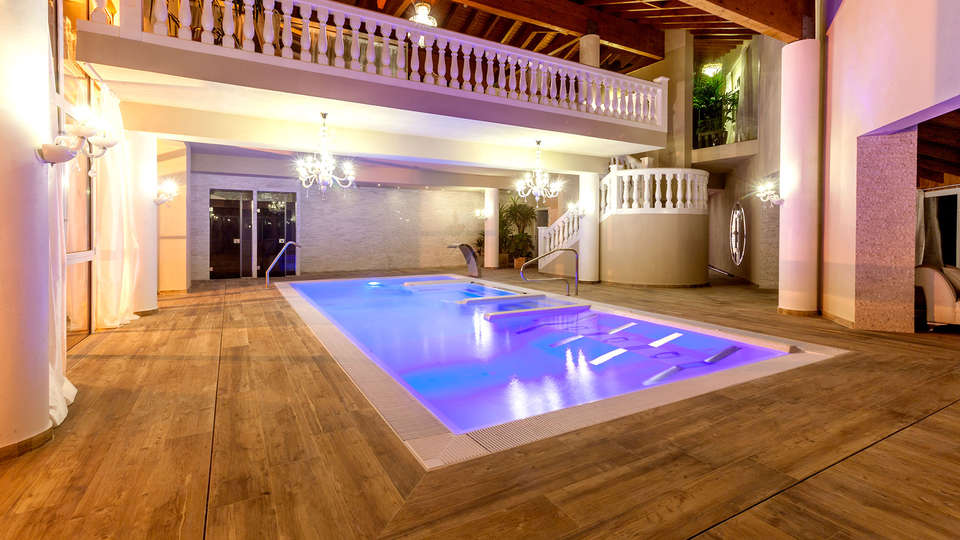 Hotel & Spa Bringué - EDIT_NEW_WELLNESS2.jpg