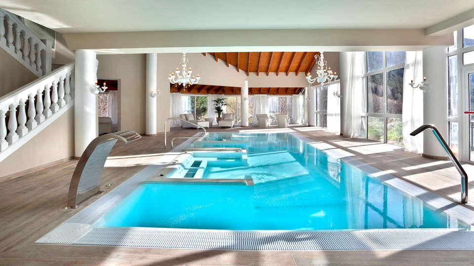 Hotel & Spa Bringué - EDIT_NEW_WELLNESS3.jpg