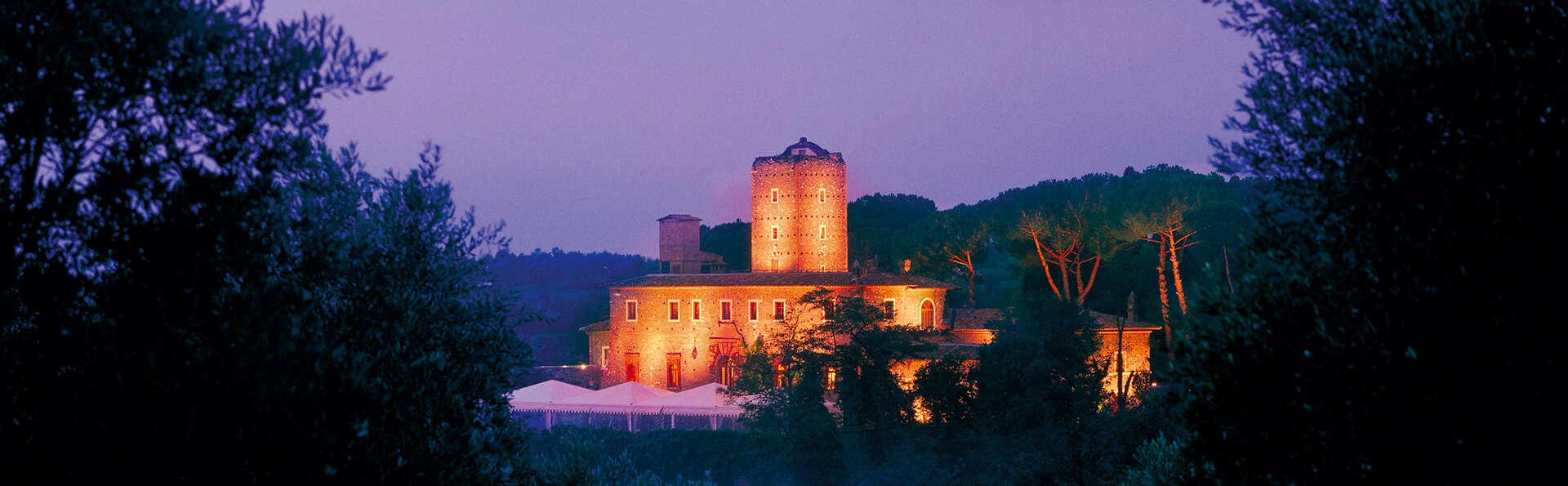 Castello della Castelluccia - Edit_Front2.jpg