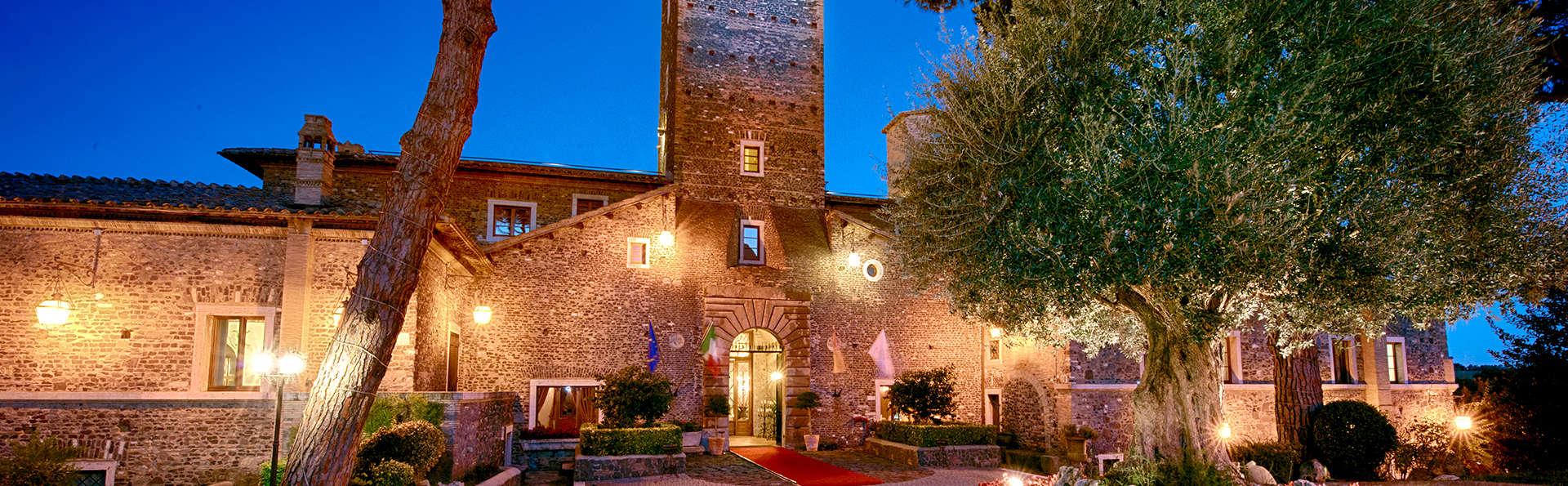 Castello della Castelluccia - Edit_Front.jpg