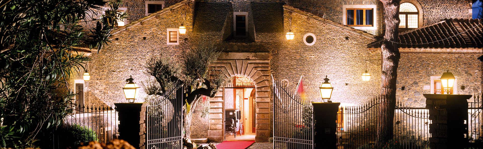 Castello della Castelluccia - Edit_Front4.jpg