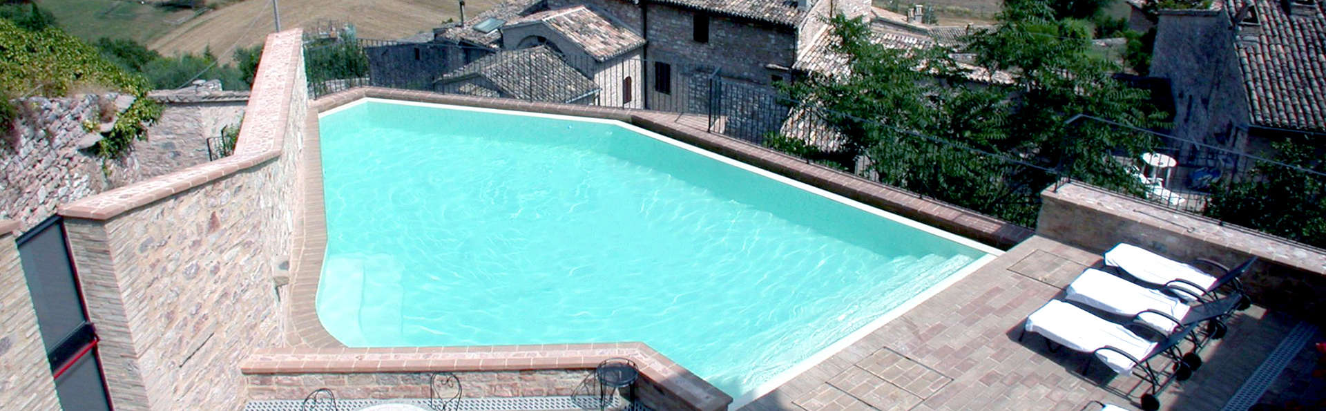 La Bastiglia - Edit_Pool23.jpg