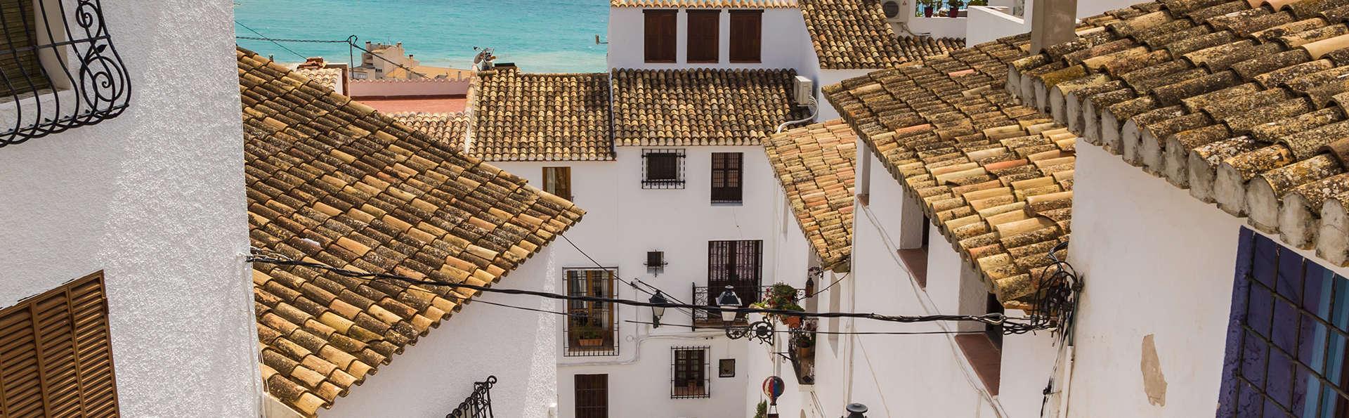 SH Villa Gadea  - Edit_Altea2.jpg