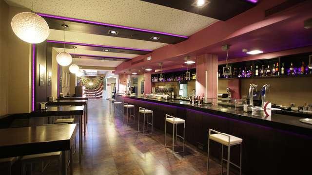 Ele Enara Boutique Hotel