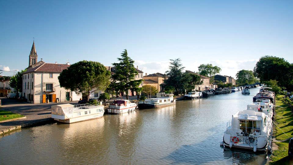 Coralia by Vacancéole  Résidence Port Minervois/Les Hauts du Lac - Edit_Destination.jpg