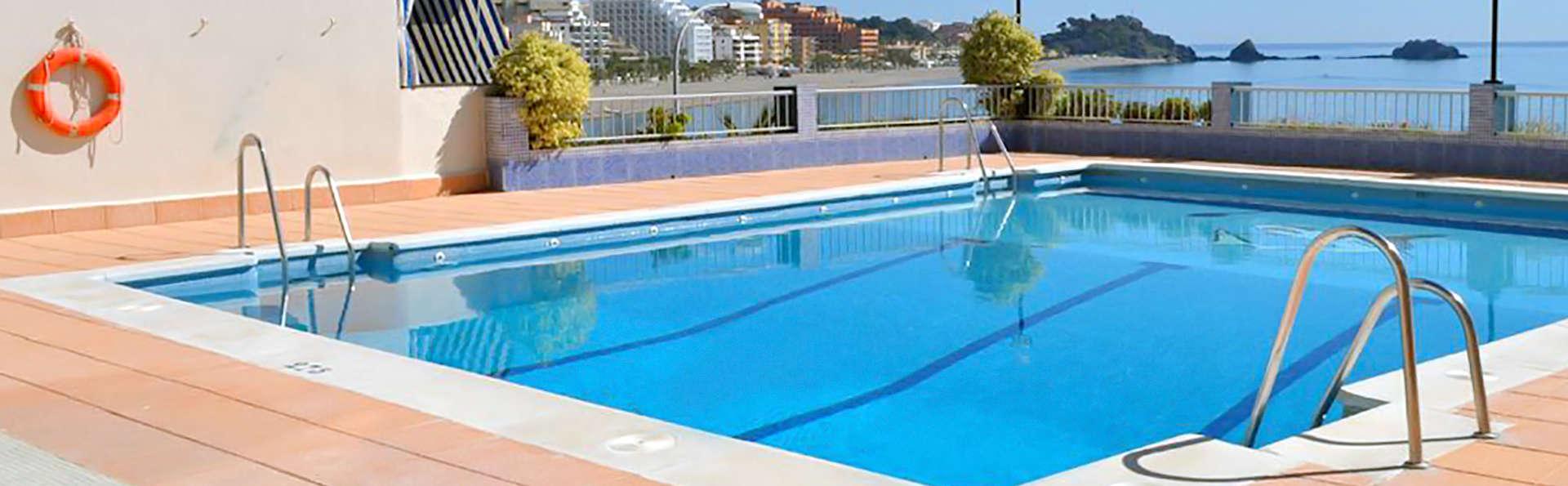 Hotel Arrayanes Playa - EDIT_NEW_POOL2.jpg