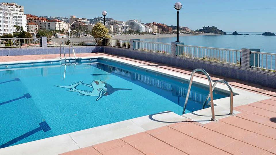 Hotel Arrayanes Playa - EDIT_NEW_POOL.jpg