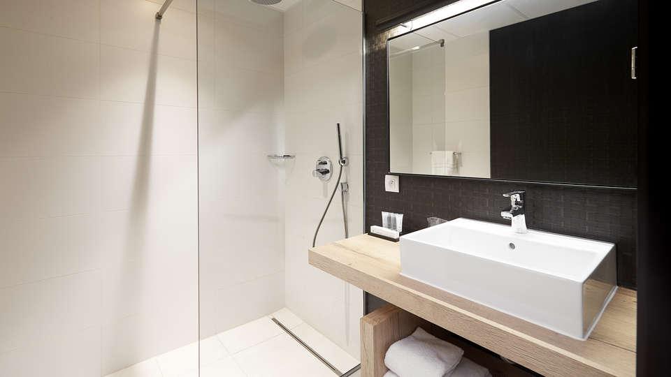 Van der Valk Hotel Luxembourg - EDIT_NEW_BATHROOM.jpg