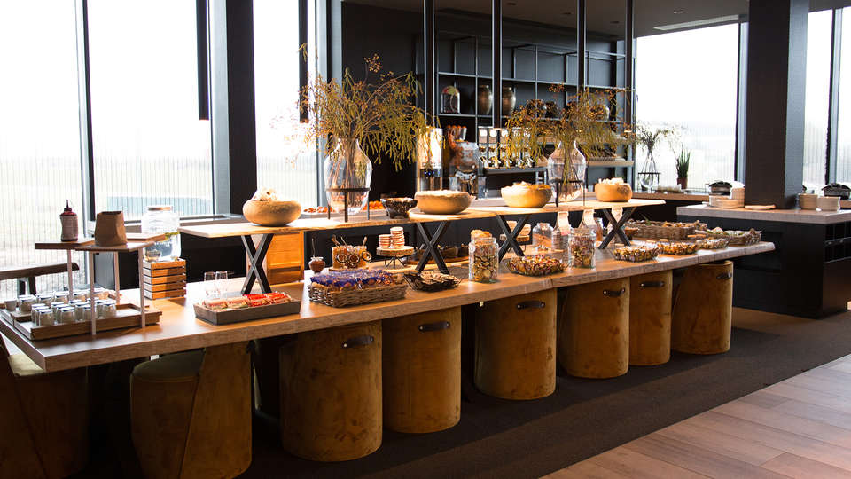 Van der Valk Hotel Luxembourg - EDIT_NEW_BREAKFAST.jpg
