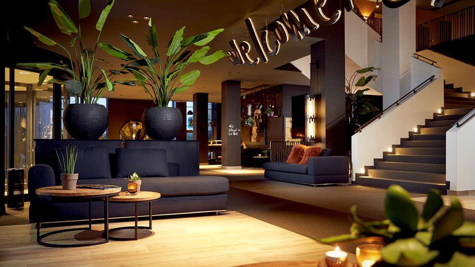 Van der Valk Hotel Luxembourg - EDIT_NEW_LOUNGE.jpg