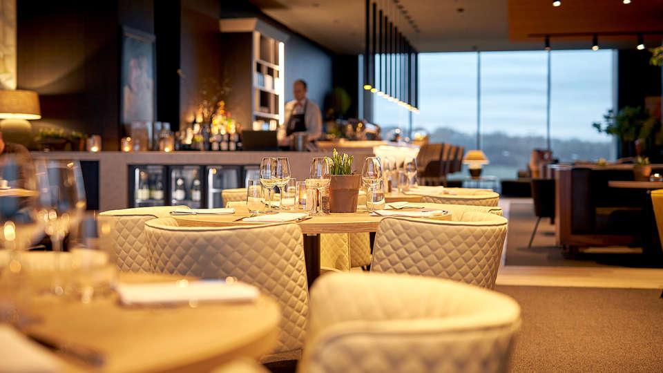 Van der Valk Hotel Luxembourg - EDIT_NEW_RESTAURANT.jpg