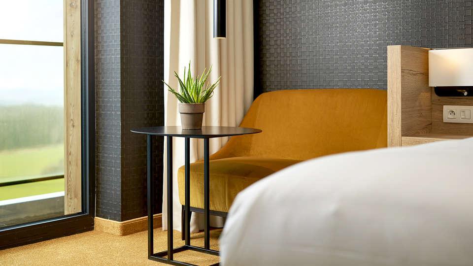Van der Valk Hotel Luxembourg - EDIT_NEW_SUPERIOR.jpg