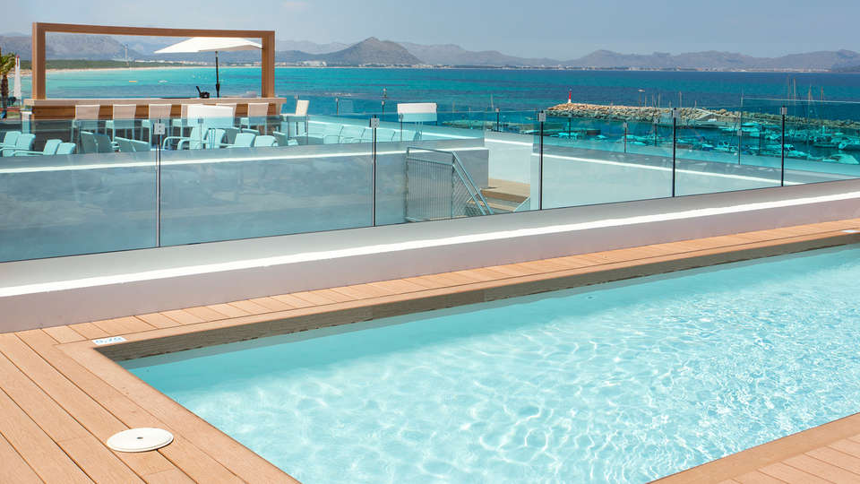 Som Llaüt Boutique Hotel (Only Adults) - EDIT_NEW_POOL.jpg