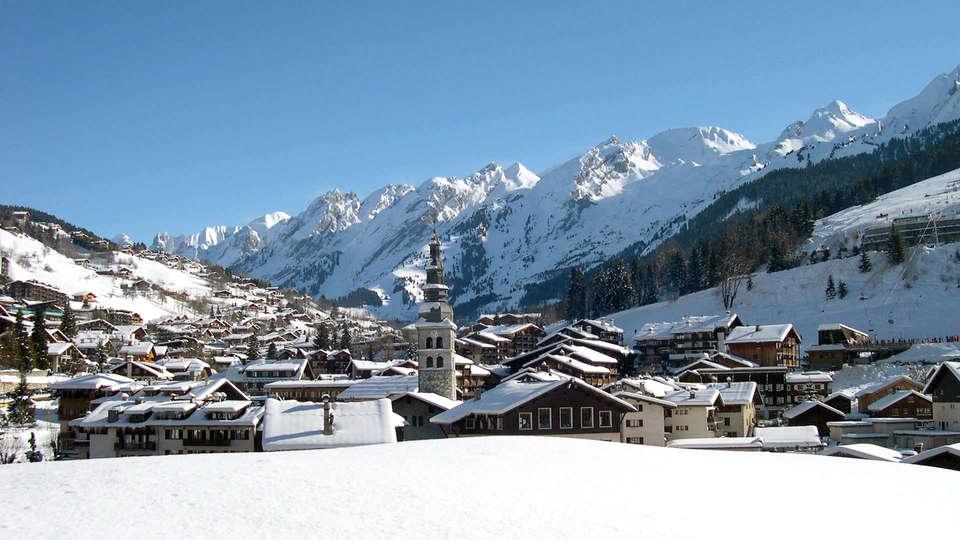 Résidence - Les Grandes Alpes - Edit_Destination2.jpg