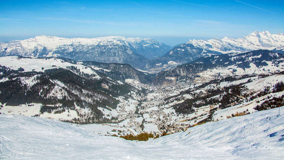 Résidence - Les Grandes Alpes - Edit_Destination.jpg