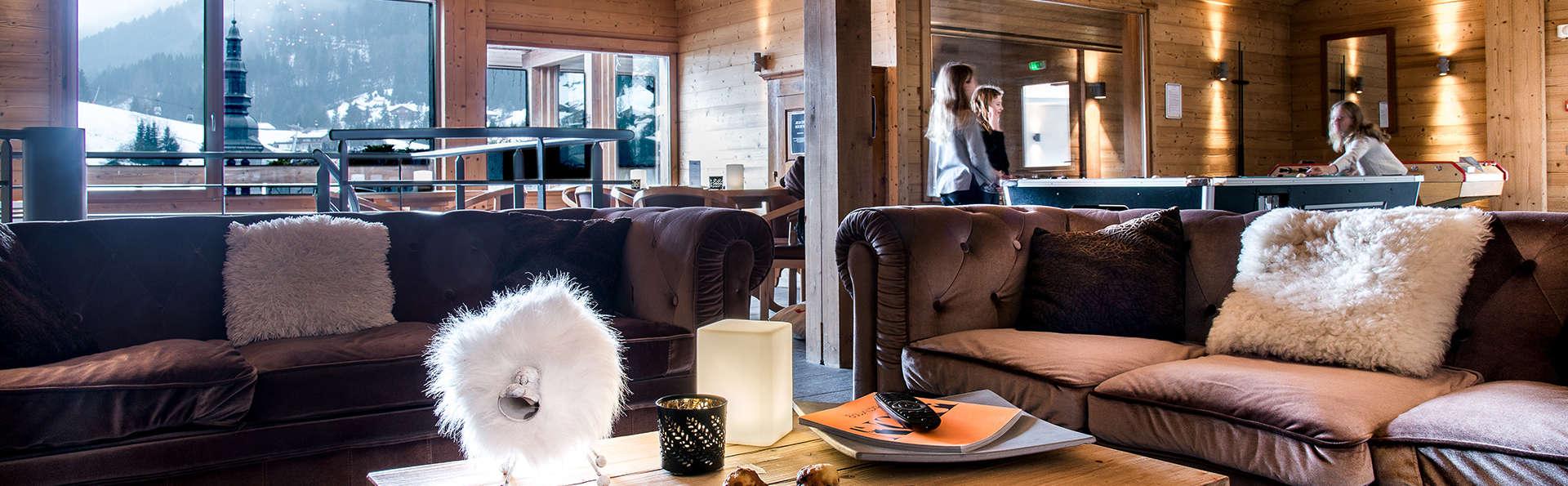 Résidence - Les Grandes Alpes - Edit_Lobby.jpg