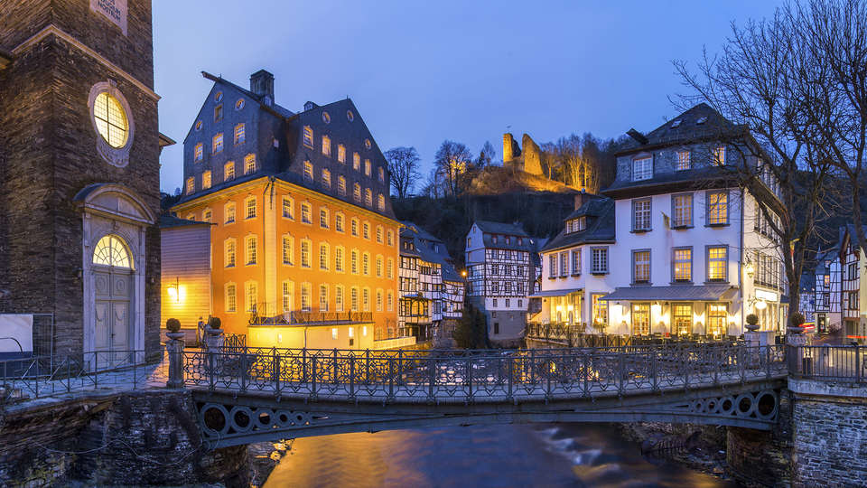 Michel & Friends Hotel Monschau - EDIT_MONSCHAU4.jpg