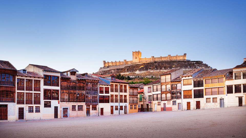 Lavida Vino-Spa Hotel - Edit_Valladolid3.jpg