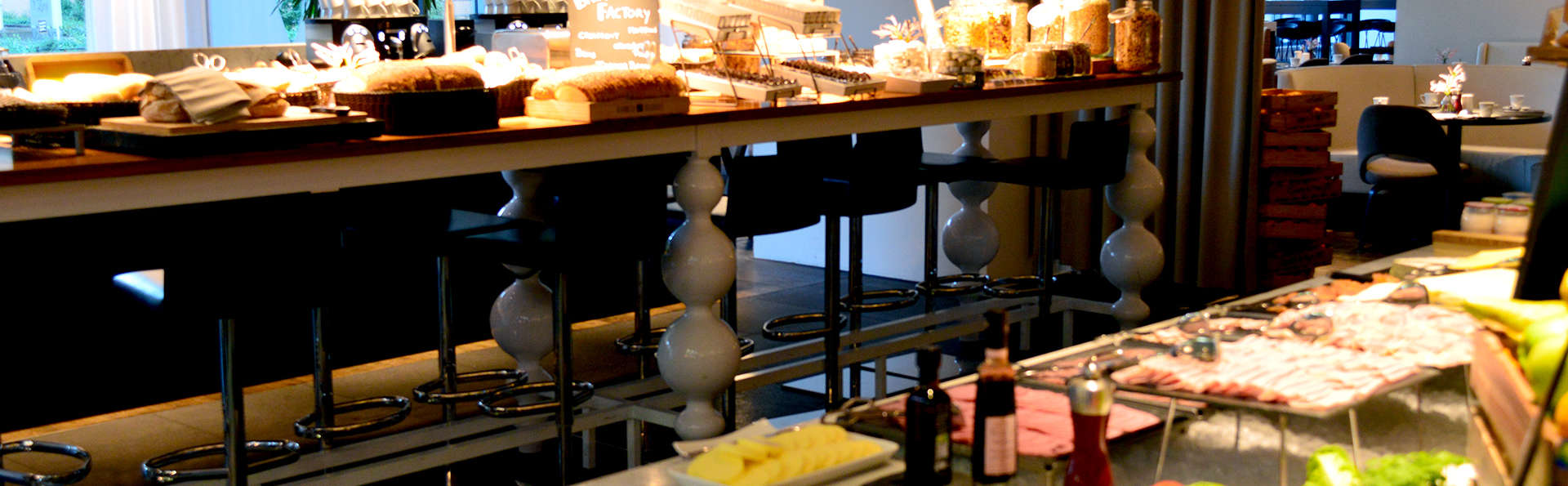 Pullman Eindhoven Cocagne - EDIT_NEW_BREAKFAST.jpg