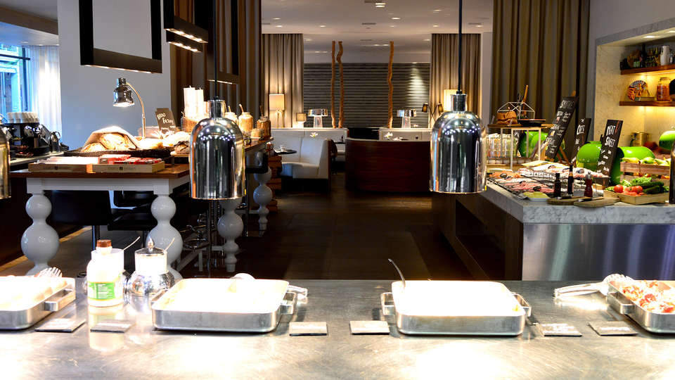 Pullman Eindhoven Cocagne - EDIT_NEW_BREAKFAST2.jpg