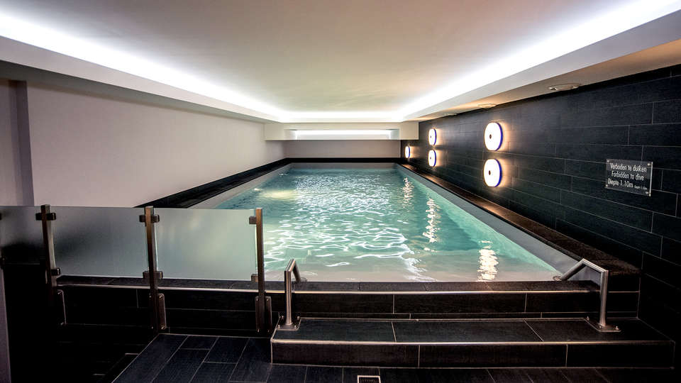 Pullman Eindhoven Cocagne - EDIT_NEW_POOL.jpg