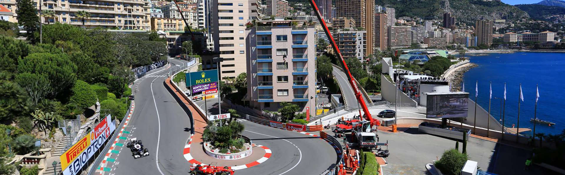Fairmont Monte Carlo - EDIT_NEW_GP.jpg