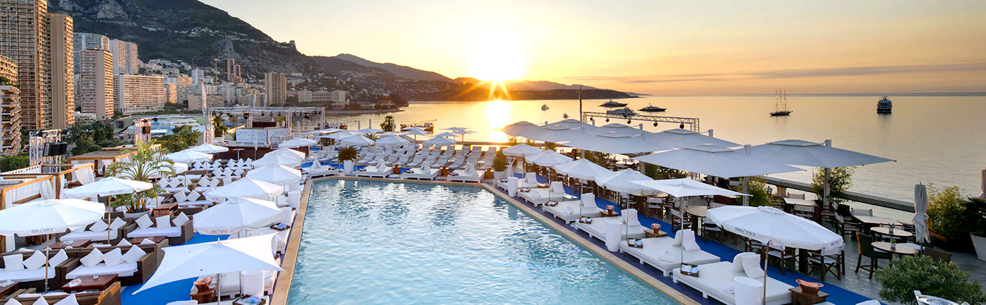 Fairmont Monte Carlo - EDIT_NEW_POOL.jpg