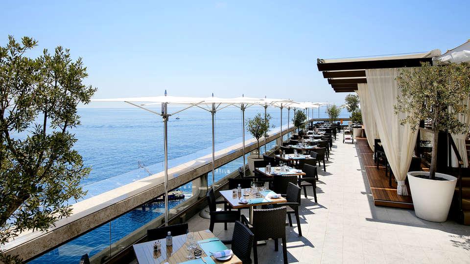 Fairmont Monte Carlo - EDIT_NEW_TERRACE4.jpg