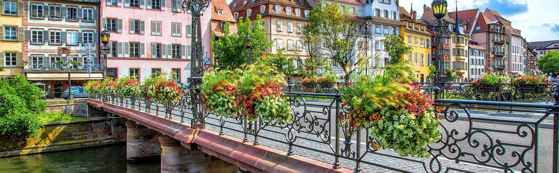 Hôtel Roi Soleil Strasbourg Mundolsheim - Edit_Strasbourg3.jpg