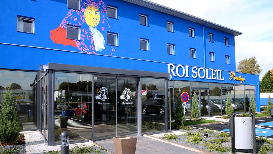 Hôtel Roi Soleil Prestige Saint Avold - Edit_Front.jpg