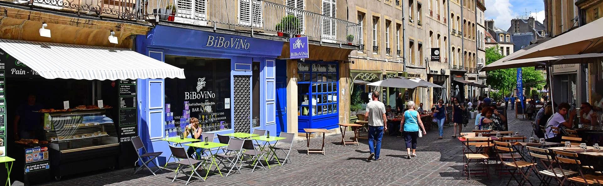 Hôtel Roi Soleil Prestige Saint Avold - Edit_Metz4.jpg